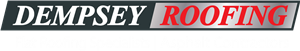 Dempsey Roofing Limited